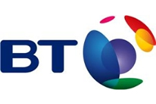 BT unlimited broadband