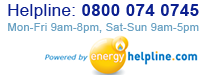 Contact Energy Helpline