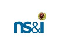 NS&I Savings Accounts