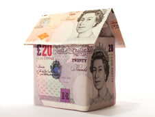 Equity release can help you unlock the cash in your home