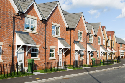 How Can Shared Ownership Help You Land Your Dream Home? - By Jessica Foreman