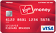 Virgin - Pay Monthly
