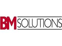 Birmingham Midshires Solutions