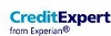 Credit Expert from Experian
