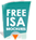 Free ISA Savings Guides
