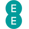 EE Broadband