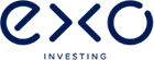 Exo Investing