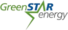Green Star Energy