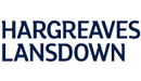 Hargreaves Lansdown Stocks and Shares