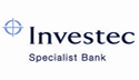 Investec Specialist Bank