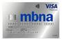 MBNA Platinum