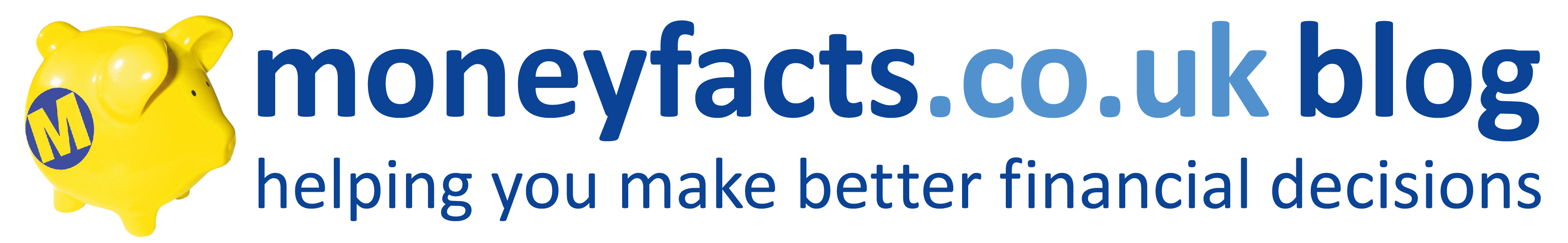 The Official Moneyfacts Blog