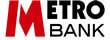 Metro Bank 3 year fixed rate bond
