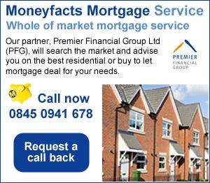 moneyfacts.co.uk=