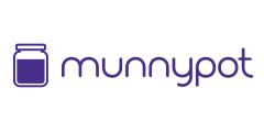 Munnypot