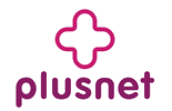 PlusNet