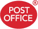 Post office Online Saver