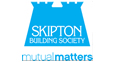 Skipton BS 7 yr fixed rate mortgage deal