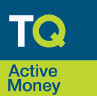 Pensions and Investment advice from TQ Active Money