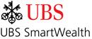 UBS Smart Wealth