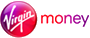 Virgin Money Easy Access Cash eISA