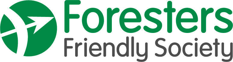 Forestersfriendly