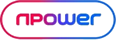 npower Energy online