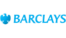 Barclays Stocks and Shares