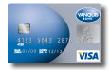 Vanquis Bank Visa Credit Repair Card - £1,000 max limit on opening