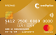 Cashplus Gold - Activeplus