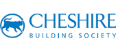 Cheshire Building Society