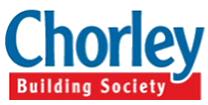 Chorley & District Building Society
