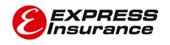 ExpressInsurance