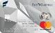 Fairfx Corporate Prepaid