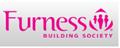 Furness Building Society