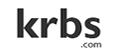 KRBS 60 Day Notice