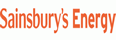 Sainsburys online variable