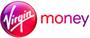 Virgin Money 3 year fixed rate ISA