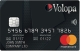 Volopa Corporate Multi-Currency Prepaid