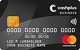 Cashplus Business Card Account