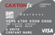 Caxtonfx Global Traveller